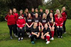 Frauenfussball-SVA-2019