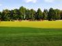 Testspiel SVA - TSV Farge-Rekum 2021
