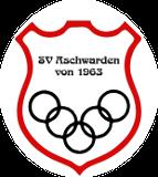 SV Aschwarden und Umgebung e.V.